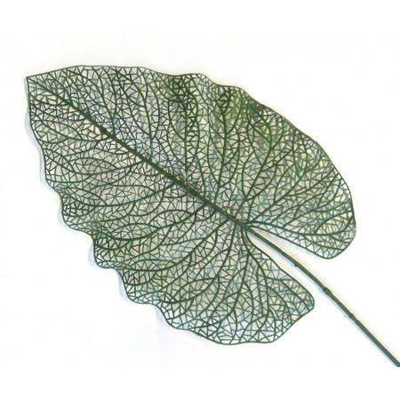 Přízdoba list